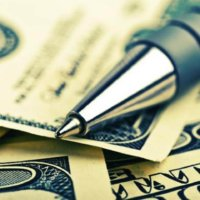 Banks Cut Back on Small Business Loans